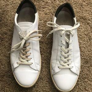 CLAE   Men's Bradley Sneakers